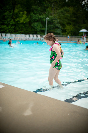 2019 July Qyqkfly Swimsuit Madeline at YMCA pool-78