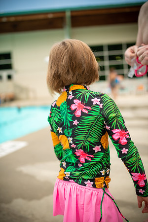 2019 July Qyqkfly Swimsuit Madeline at YMCA pool-30