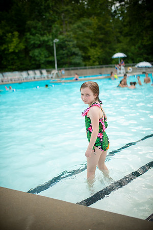 2019 July Qyqkfly Swimsuit Madeline at YMCA pool-77