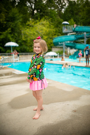 2019 July Qyqkfly Swimsuit Madeline at YMCA pool-10