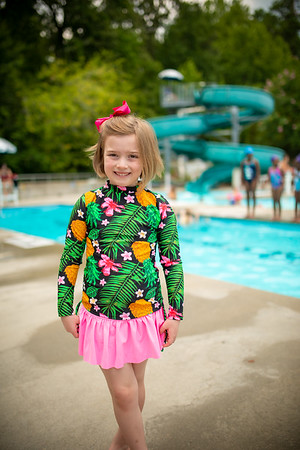 2019 July Qyqkfly Swimsuit Madeline at YMCA pool-20