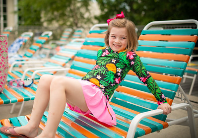 2019 July Qyqkfly Swimsuit Madeline at YMCA pool-1