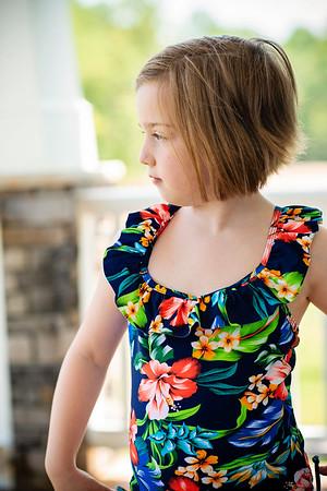 2019 July  Qyqkfly kalawalk Madeline Felicity-118