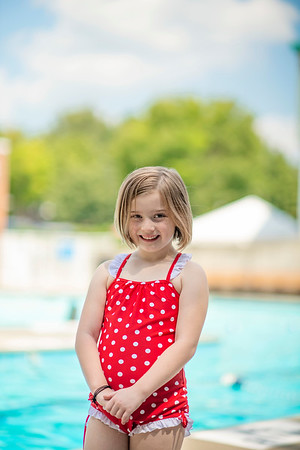 2019 08-06 Swimming-487