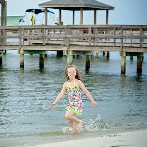 2017 Wrightsville Beach Trip St John Family-3128