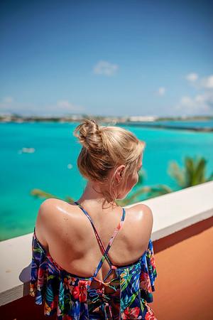 2019 August Bermuda-294