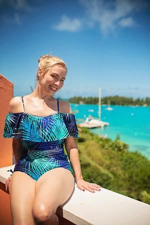 2019 August Bermuda-325