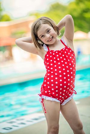 2019 08-06 Swimming-502