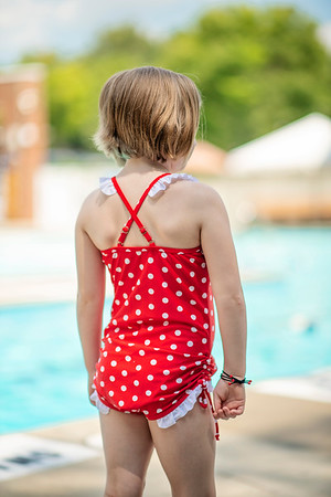 2019 08-06 Swimming-494