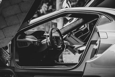 2020 RM - AZ21 r0029 - 2019 Ford GT Lightweight 108 BONUS