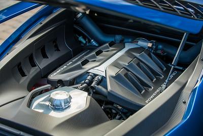 2020 RM - AZ21 r0029 - 2019 Ford GT Lightweight 034A
