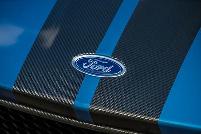 2020 RM - AZ21 r0029 - 2019 Ford GT Lightweight 019A