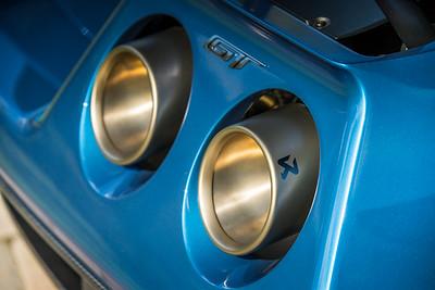 2020 RM - AZ21 r0029 - 2019 Ford GT Lightweight 043A