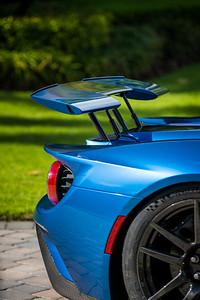 2020 RM - AZ21 r0029 - 2019 Ford GT Lightweight 060A