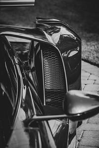 2020 RM - AZ21 r0029 - 2019 Ford GT Lightweight 104 BONUS