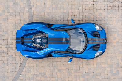 2020 RM - AZ21 r0029 - 2019 Ford GT Lightweight 001A