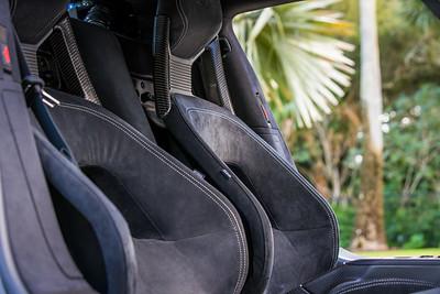2020 RM - AZ21 r0029 - 2019 Ford GT Lightweight 039A