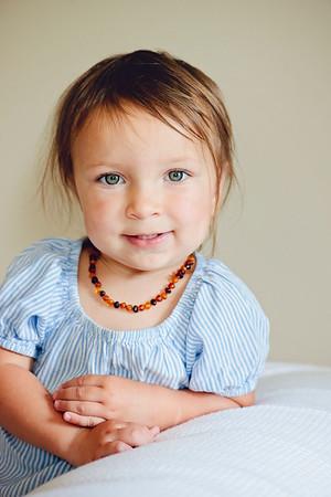2020 August Little Cousins Madeline, Josie, Walter-5466