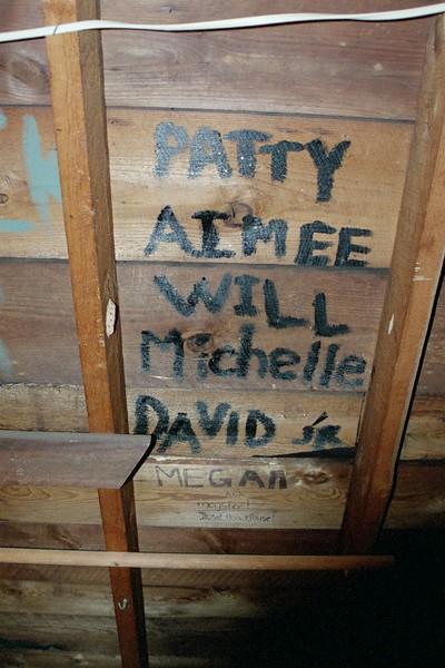 Names in attic.JPG