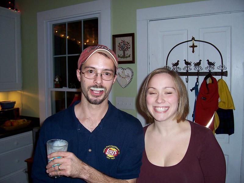 2006 December Christmas100_8297.jpg