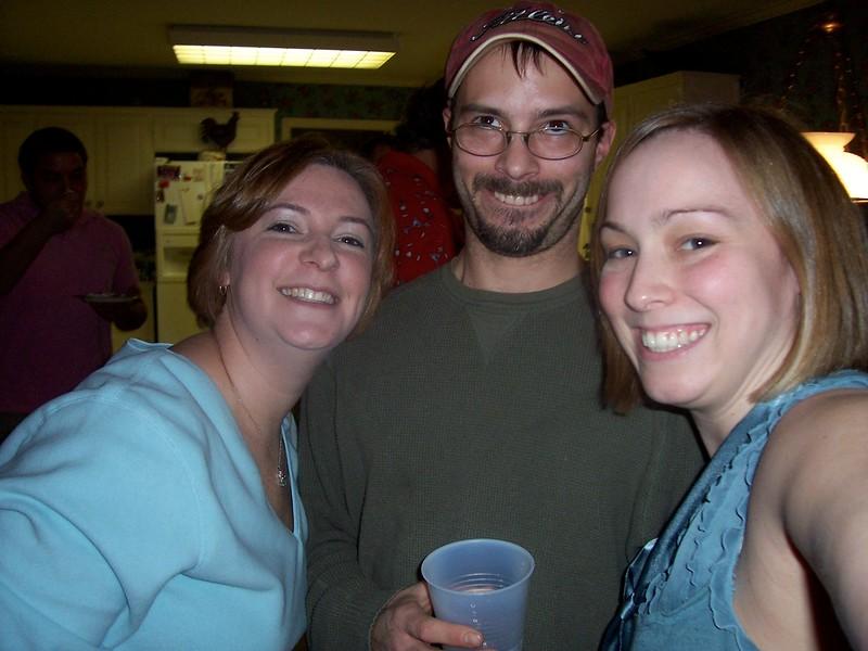2006 December Christmas100_8408.jpg