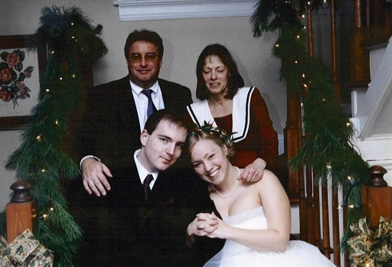 Michelle's parents.jpg