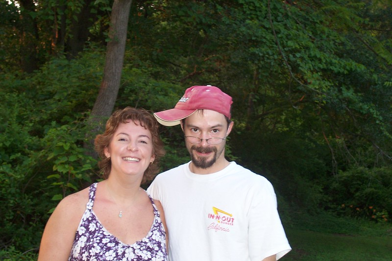 2006 Fathers Day_13.jpg