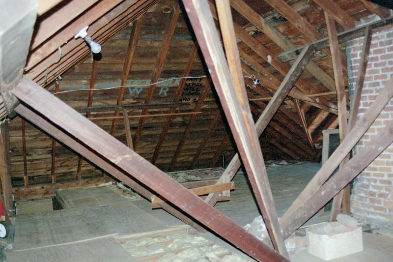 attic again.JPG