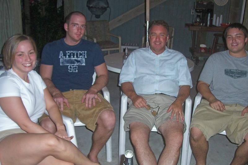 2006 family beach trip_69.jpg