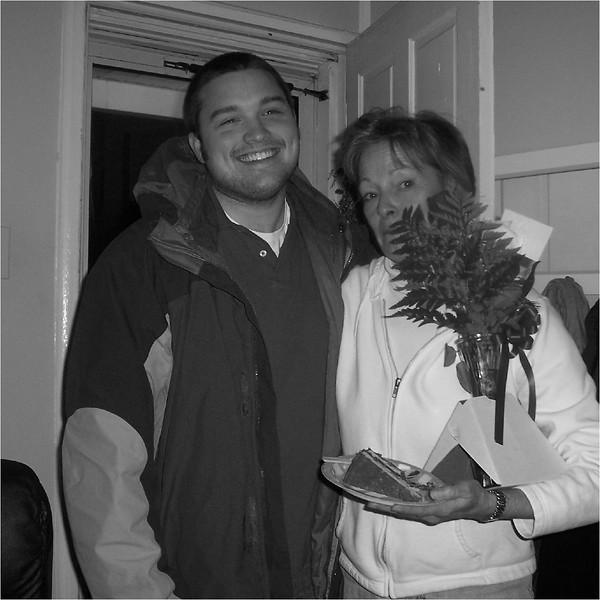 LD and mom.jpg