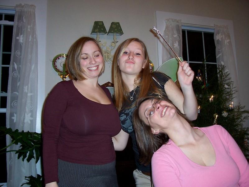 2006 December Christmas100_8301.jpg