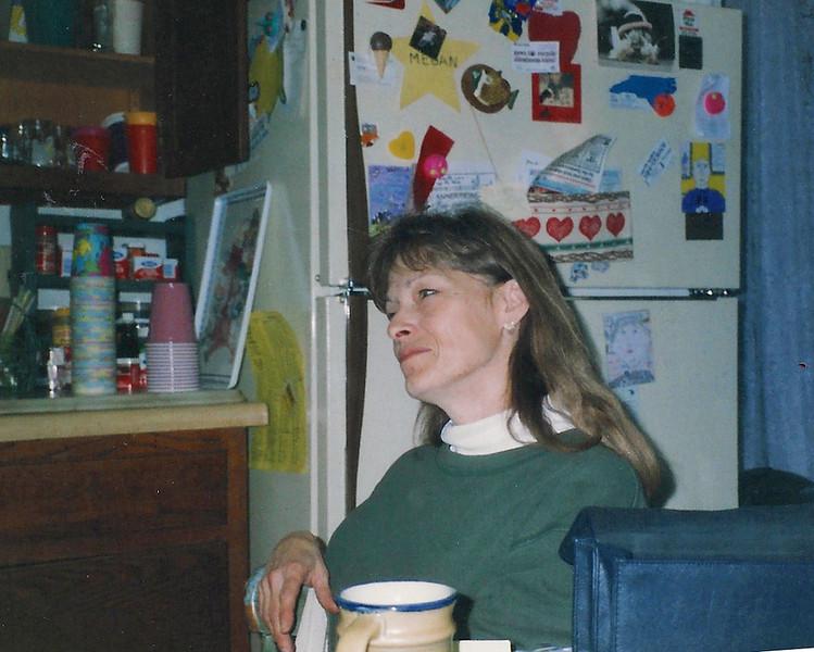 Renee Claire Chalifour St John 5_32_25_scan173150298.jpg