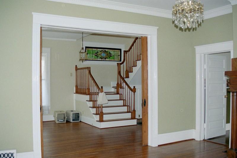 Living room and foyer.JPG