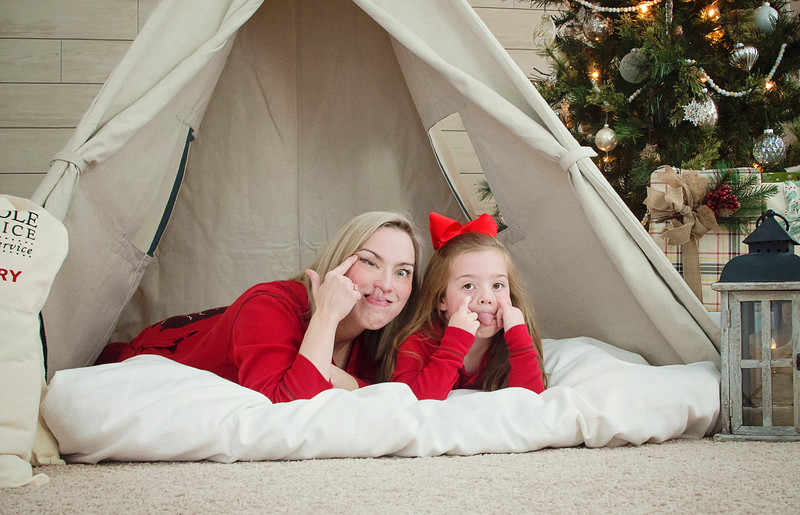 2018 Dec Mommy Daughter PJs Michelle and Madeline-54.jpg