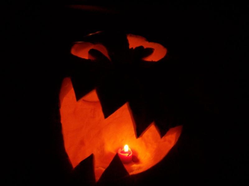 Halloween at 413 N. Main 2004 021.jpg