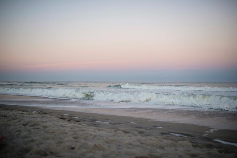 2014 St. John Family Wrightsville Beach Trip-08_27_14-349.jpg