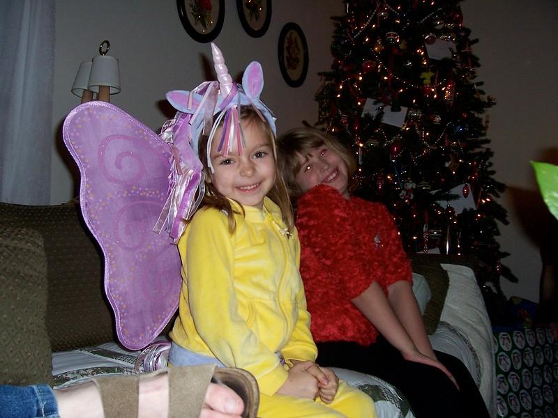 2006 December Christmas100_8307.jpg