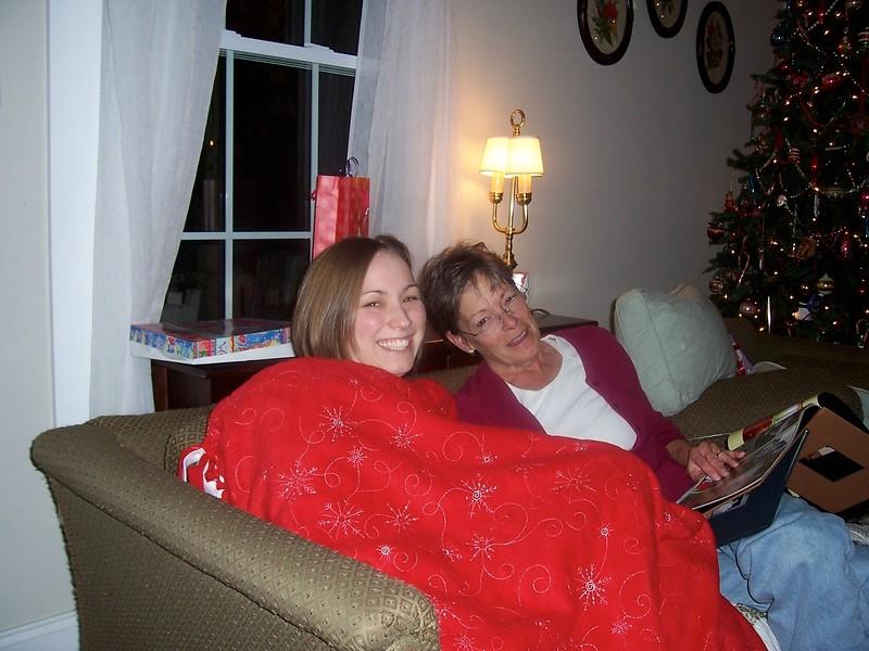 2006 December Christmas100_8325.jpg