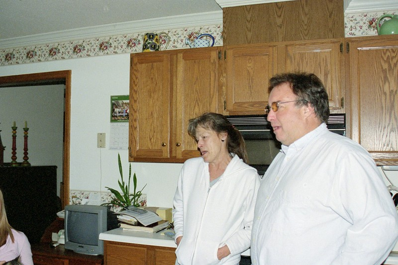 Mom  dad jan9.JPG