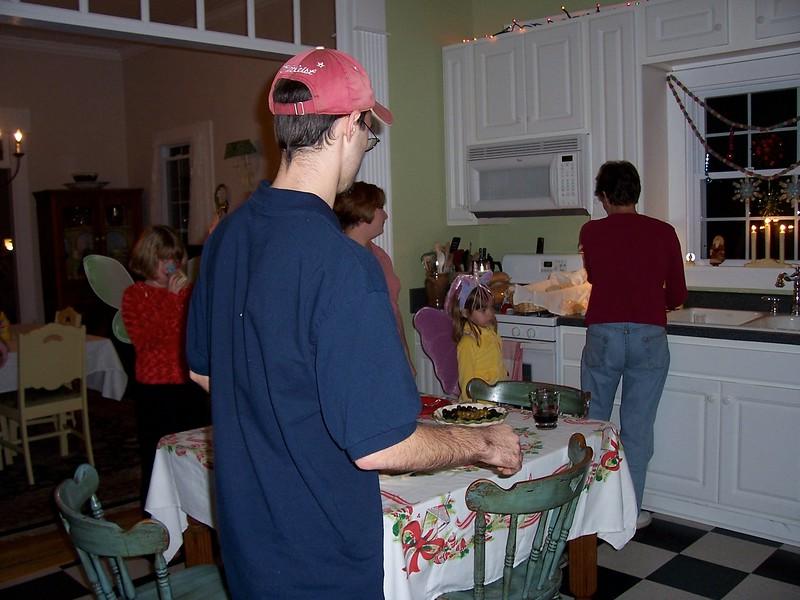 2006 December Christmas100_8294.jpg