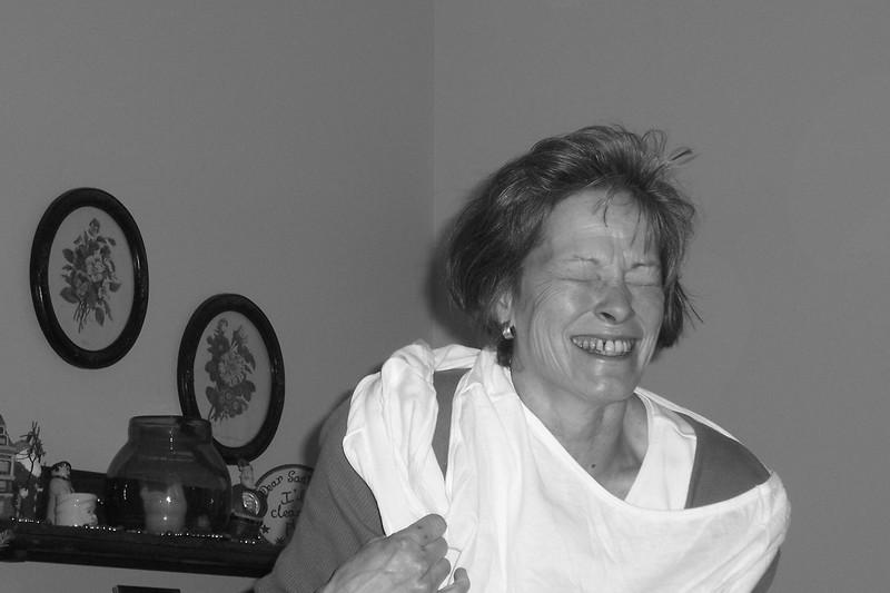 momma tickled.jpg