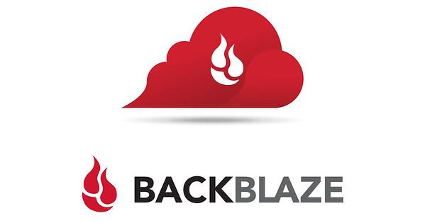 Backblaze Online Backup System