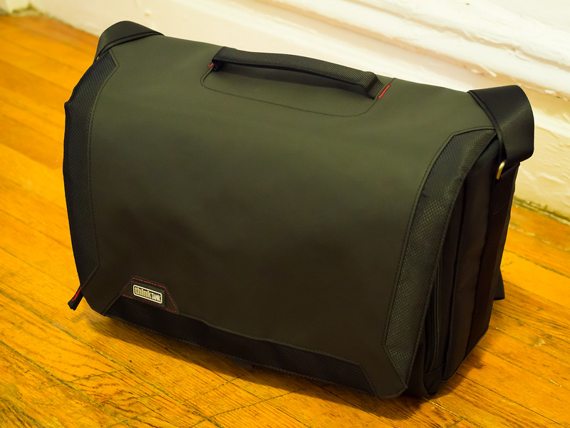 Think Tank Spectral 15 Camera Bag