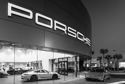 2021 ICI - Fields Porsche - Jacksonville FL 089A