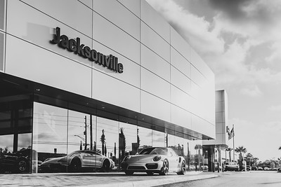2021 ICI - Fields Porsche - Jacksonville FL 075A