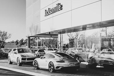 2021 ICI - Fields Porsche - Jacksonville FL 058A