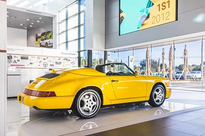 2021 ICI - Fields Porsche - Jacksonville FL 040A