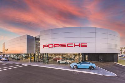 2021 ICI - Fields Porsche - Jacksonville FL 071A