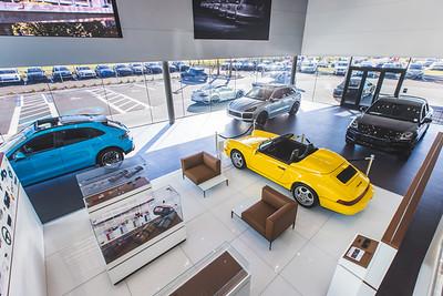 2021 ICI - Fields Porsche - Jacksonville FL 026A