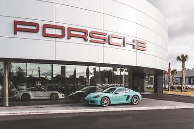 2021 ICI - Fields Porsche - Jacksonville FL 008A